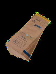 Крафт-пакеты для стерилизации самоклеящиеся «Винар» 150*200, 100 шт.