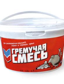 Гремучая смесь, 500 г